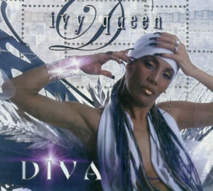 Ivy_Queen-Diva_Platinum_Edition-Fro