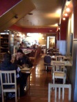 Poc Chuc Mayan Restaurant